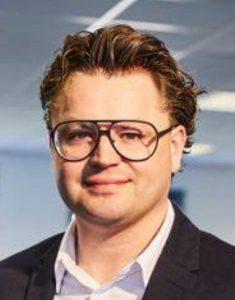 Robert Jan Fransen